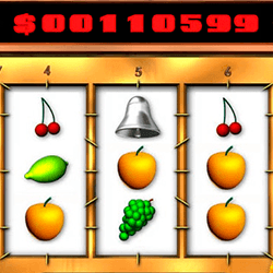игровой автомат book of ra символы